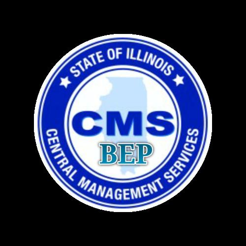 Central Management Services BEP