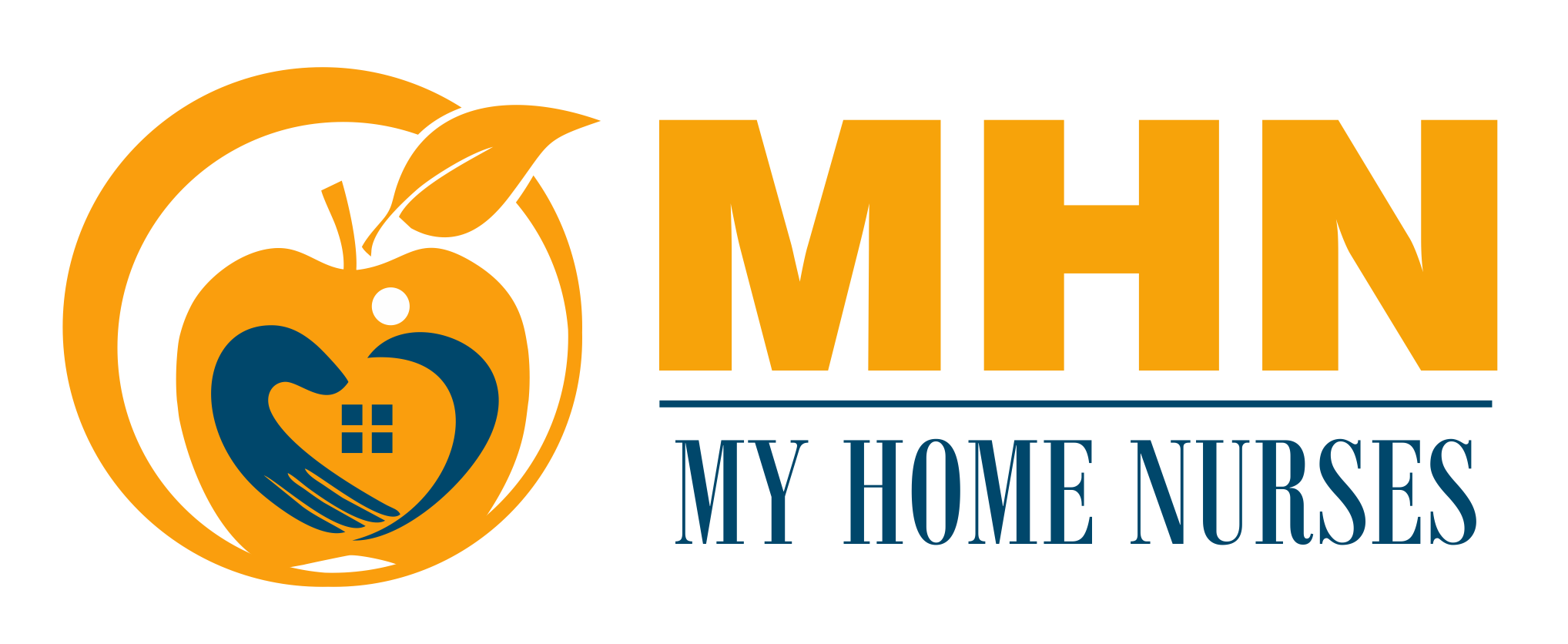 MHN My Home Nurses LLC