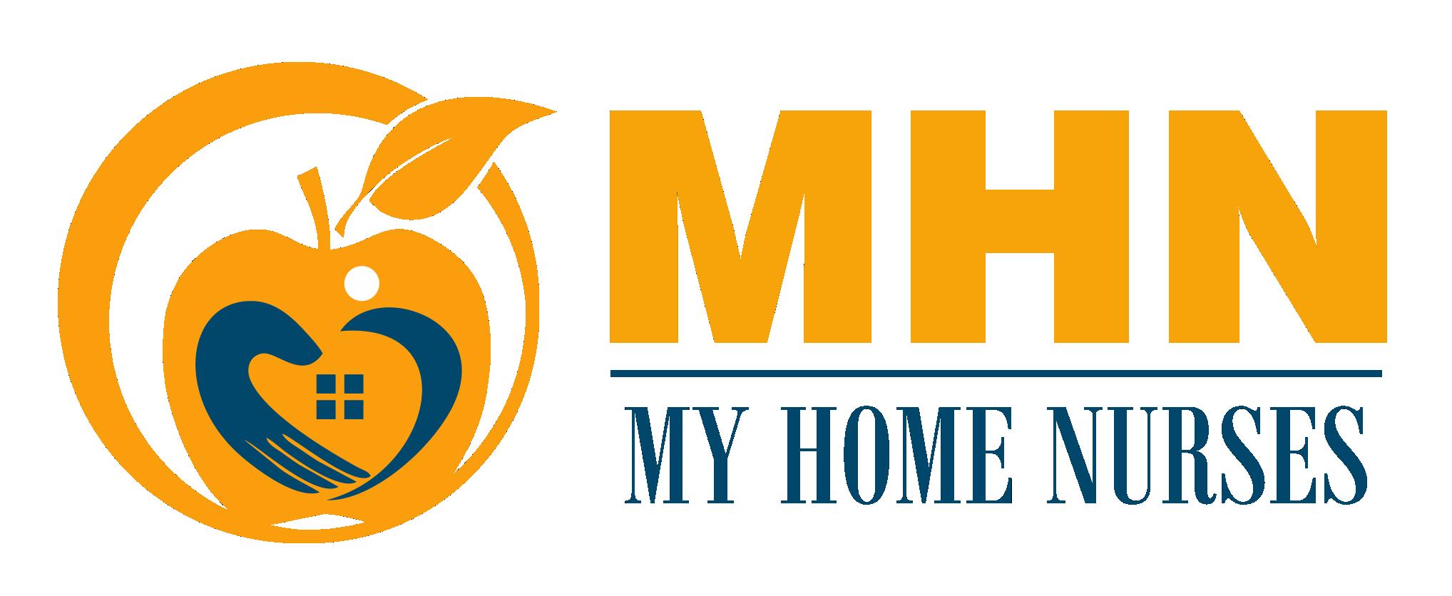 MHN My Home Nurses LLC